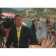 Roland Kaiser Und wer kuesst mich (Official Video) (VOD)