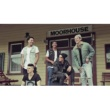 Moorhouse Somebody Loves You (DSP Version)