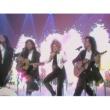 Bonnie Tyler Call Me (ZDF Hitparade 21.01.1993) (VOD)