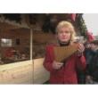 Edward Simoni Feuertanz (ZDF-Fernsehgarten 28.11.1993) (VOD)