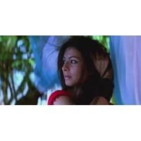 "Vishal & Shekhar/Richa Sharma Dooriyan (From ""Popcorn Khao Mast Ho Jao"")"