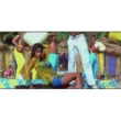 "Vishal & Shekhar/Sunidhi Chauhan O Solemiya (From ""Popcorn Khao Mast Ho Jao"")"