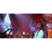 "Vishal & Shekhar/KK/Mahalakshmi Iyer Le Chale (From ""Popcorn Khao Mast Ho Jao"")"
