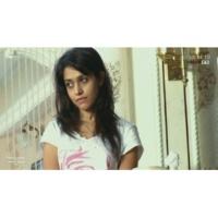 "Sneha Khanwalkar/Nihira Joshi/Amey Date Mohabbat Bollywood Style (From ""LSD - Love Sex Aur Dhokha"")"