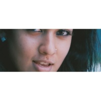 "Harris Jayaraj/Suvi Suresh/Sandhya/Sricharan Dheko Dheko (From ""Aadhavan"")"