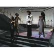 Boney M. Belfast (ZDF Von uns fuer Sie 12.01.1978) (VOD)