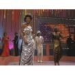 Boney M. Sunny (ZDF Silvester-Tanzparty 31.12.1977) (VOD)