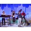 Karat Jede Jede Stunde (Ein Kessel Buntes 05.11.1983) (VOD)