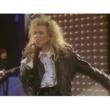 Petra Zieger & Band Das Eis taut (Ein Kessel Buntes 10.03.1990) (VOD)