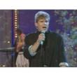 Frank Schöbel Wir brauchen keine Luegen mehr (Ein Kessel Buntes 23.09.1989) (VOD)
