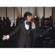 Rex Gildo Fiesta Mexicana (WDR Spectaculum 20.10.1973) (VOD)