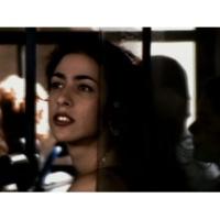 マリーザ・モンチ Gentileza [2006 Digital Remaster;; Videoclip]