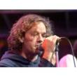 R.E.M. Radio Free Europe [Live]