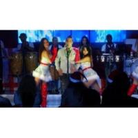 Grupo Cañaveral De Humberto Pabón Canción Para La Navidad [En Vivo]