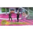 La Bouche Be My Lover (ZDF-Fernsehgarten 01.06.2014) (VOD)
