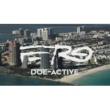A$AP Ferg Doe-Active