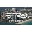 A$AP Ferg Doe-Active (Broadcast Clean Version)