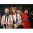 Neumis Rock Circus True Love (Stop! Rock 19.12.1983) (VOD)