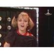 Inka Spielverderber (Bong 04.04.1985) (VOD)