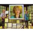 Inka Ist das Liebe (Bong 09.01.1986) (VOD)