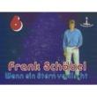 Frank Schöbel Wenn ein Stern verlischt (Bong 06.09.1984) (VOD)