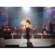 Rosario Escucha Primo ((Actuación RTVE))