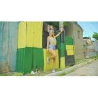 Bad Gyal/Govana/DJ Papis Open The Door (feat.DJ Papis)