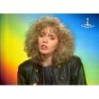 Inka Tränen (Bong 03.03.1988) (VOD)