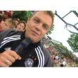 Hape Kerkeling Das Ding muss rein (ZDF-Fernsehgarten 11.06.2000) (VOD)