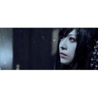 和楽器バンド 細雪(MUSIC VIDEO -New Version-)
