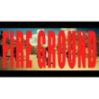 Official髭男dism FIRE GROUND