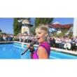 Hannah Zoags mir (ZDF-Fernsehgarten 22.09.2013) (VOD)