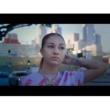 Bhad Bhabie Juice (feat. YG)