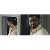 """Dhanraj Manickam/Veena Arun Vennila Veettukkulla (From """"Vennila Veedu"""")"""