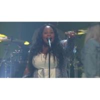 Tasha Cobbs Leonard Put A Praise On It [Praise/Live At Passion City Church]