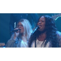 Tasha Cobbs Leonard The River Of The Lord [Live At Passion City Church]