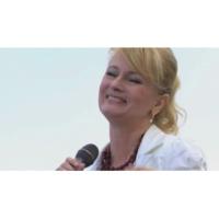 Nicole Mach die Augen zu (ZDF-Fernsehgarten 7.8.2011) (VOD)