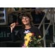 Marianne Rosenberg Lass dir Zeit (ZDF Hitparade 04.08.1973) (VOD)