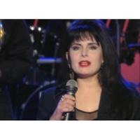 Marianne Rosenberg Liebe kann so weh tun (ZDF Laenderjournal 14.11.1994) (VOD)