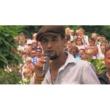 Mark Medlock Summer Love (ZDF-Fernsehgarten 1.6.2008) (VOD)