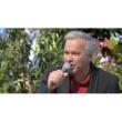 Stefan Gwildis Wer los laesst, hat die Haende frei (ZDF-Fernsehgarten 9.9.2012) (VOD)
