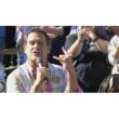 Peter Wackel Pfeiff drauf (ZDF-Fernsehgarten 22.9.2013) (VOD)