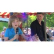 Stereolove What If (I Just Want To Go Home) (ZDF-Fernsehgarten 9.9.2012) (VOD)