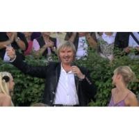 Nik P. Ein Stern (der deinen Namen traegt) (ZDF-Fernsehgarten 8.8.2010) (VOD)