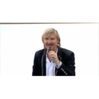 Nik P. Come On Let's Dance (ZDF-Fernsehgarten 8.8.2010) (VOD)