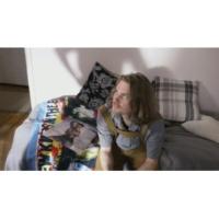 Lieminen/Heikki Kuula Nopeemmat lasit (feat.Heikki Kuula)