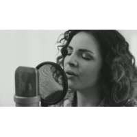 Phela Alles auf Anfang (Unplugged Version)