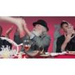 Don Broco Superlove (Official Video)