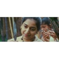 "Ilaiyaraaja/K.J. Yesudas/M.G. Sreekumar/Vidhu Prathap Aadhiyusha Sandhya (From ""Kerala Varma Pazhassi Raja"")"