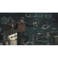 Revolverheld/DAS BO Darf ich bitten (MTV Unplugged 2. Akt) (feat.DAS BO)